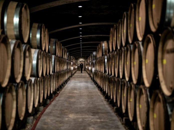 2021-un-millesime-amer-pour-la-viticulture-francaise