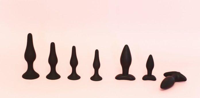 La-prostate-un-atout-sous-estime-par-les-hommes-pour-se-faire-plaisir